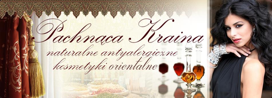 http://www.pachnacakraina.com